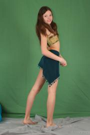 FF-Models Sandra Orlow - Set 157 x 122