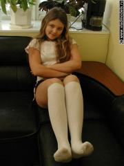 HOT MOVIE Young pee girls