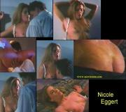 Free preview of nicole eggert naked in blown away