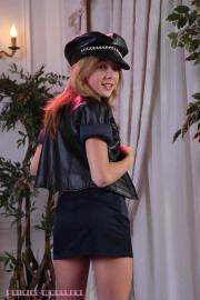 Felicity Mode - Naomi m163 - Set s006   NoNude Teens