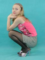VladModels Alexandra m043 - Set 105 - x78