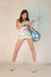 Sandra Orlow 4