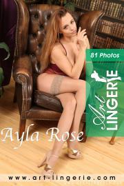 Art-Lingerie - Ayla Rose-h699wum2k0.jpg